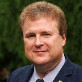 John Mark N. Reynolds