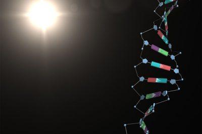 """""""DNA a pochodzenie życia. Informacja, specyfikacja i wyjaśnienie"""", Filozoficzne Aspekty Genezy 2005/2006, t. 2/3, s. 133-215."""