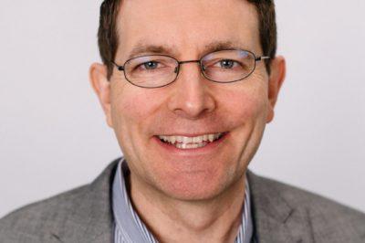 Wywiad z fizykiem systemów złożonych Brianem Millerem