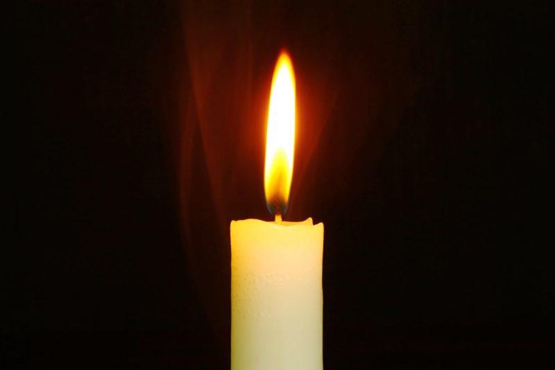 Ku pamięci Phillipa E. Johnsona (1940–2019) – człowieka, który zapalił zapałkę