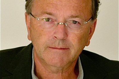 Gerd B. Müller