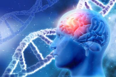 Genomania: droga donikąd
