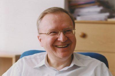 Kazimierz Jodkowski