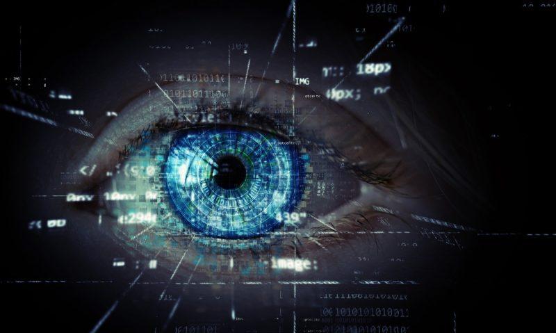 Czy ludzkie oko rzeczywiście stanowi świadectwo przeciwko teorii inteligentnego projektu?