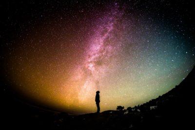 """""""Fizyka i umysł Boga. Przemówienie na uroczystości wręczenia Nagrody Templetona"""", Filozoficzne Aspekty Genezy 2011, t. 8, s. 7-21"""