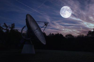 Badacze SETI – oto wskazówki dla was, jak radzić sobie z nietrafnymi zarzutami