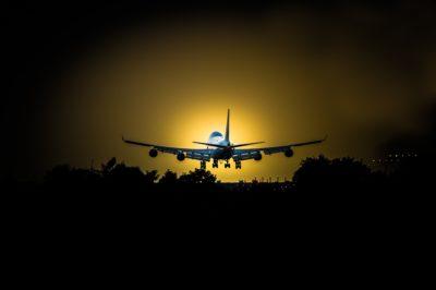 Czy Boeing 737 MAX został zaprojektowany?