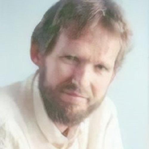 Cornelius G. Hunter