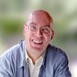 Günter Bechly
