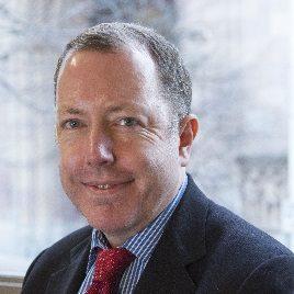 David Klinghoffer