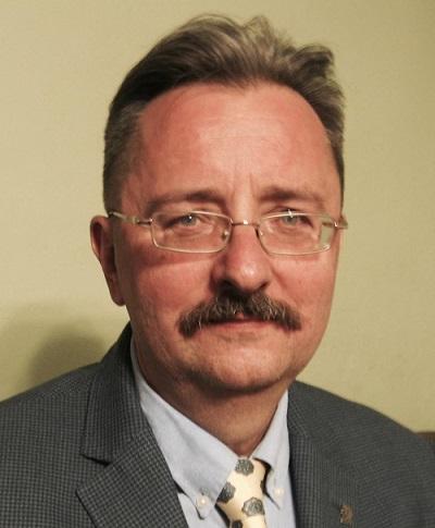 Andrzej Zabołotny
