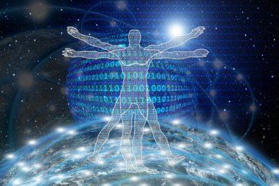 """Trendy w filozofii nauki. Co oznacza """"informacja semantyczna""""?"""