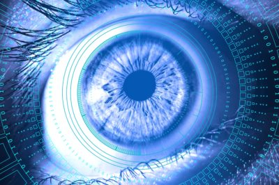 Demistyfikacja ewolucji oka
