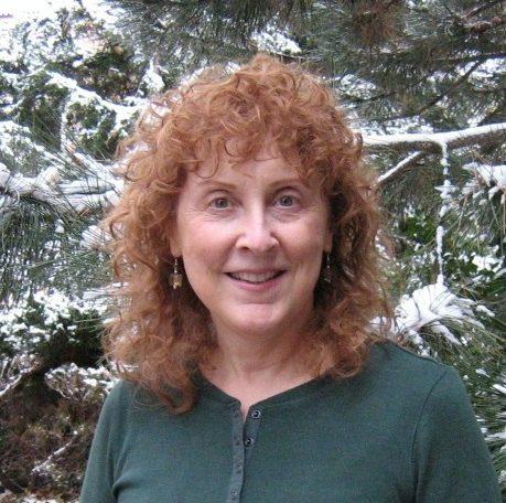 Carol E. Cleland