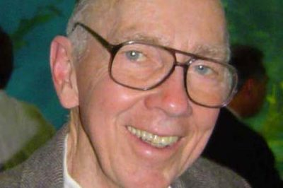 Russell F. Doolittle