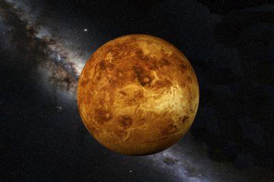 Czy jesteśmy sami we Wszechświecie? – czyli o (nie)wyjątkowości życia