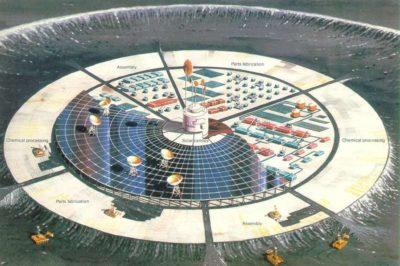 Sześć najważniejszych świadectw na rzecz teorii inteligentnego projektu