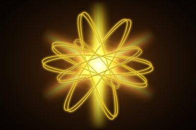 Znaczenie antymaterii dla właściwości fizycznych protonu